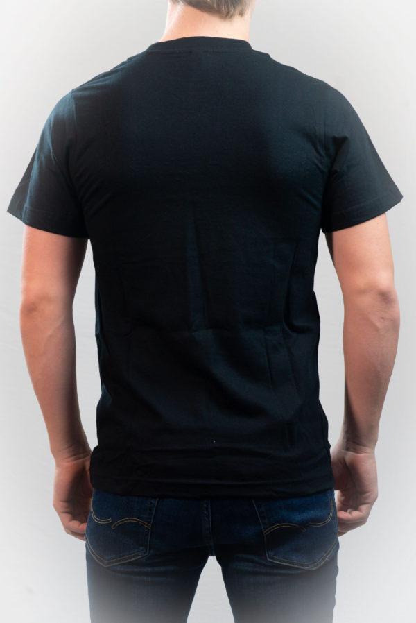 The Shadow Conspiracy Zerox S/S T-Shirt-20590