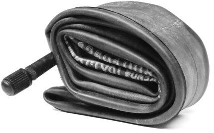 """Kenda Heavy Duty Slang 16"""" (x 1.75-2.125 - Funkar upp till 2,2"""")-0"""