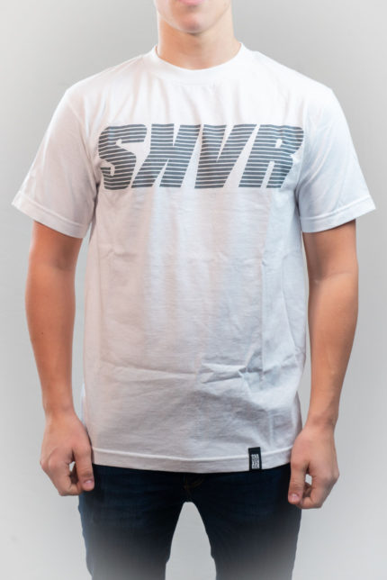 Skavenger Run Threw Tee, SMALL-0