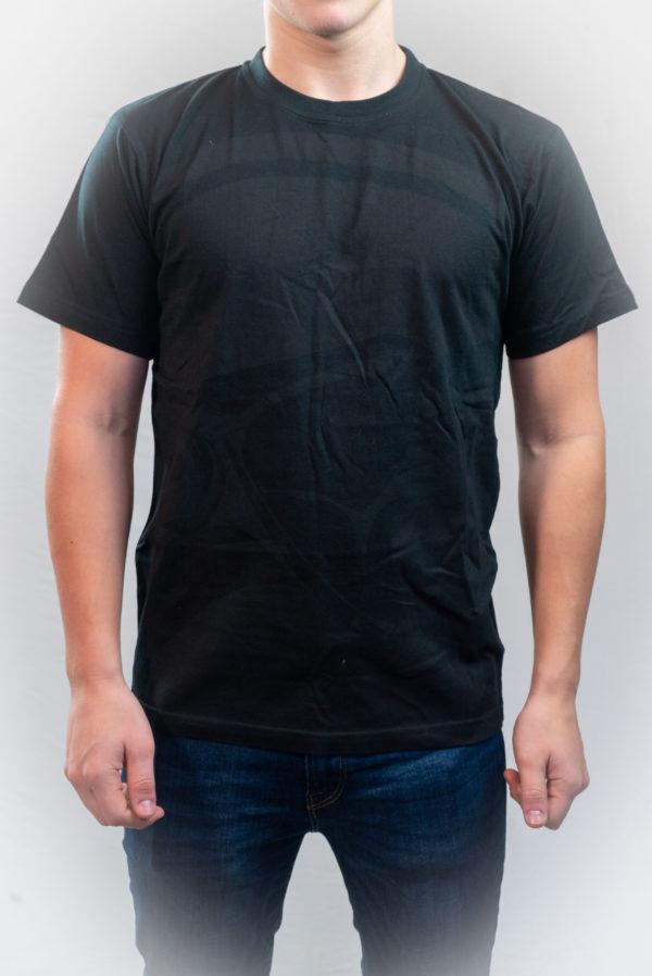 Animal T-Shirt Circle, SMALL-0