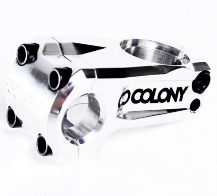 Colony Official Stem Polerad-0