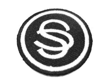 The Shadow Conspiracy S.C. Tygmärke-0