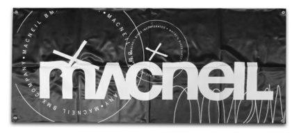 MacNeil Banner-0