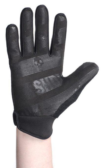 TSC SHDW Handskar-0