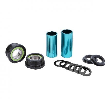 Dartmoor Euro Bottom Bracket pro 22mm-0
