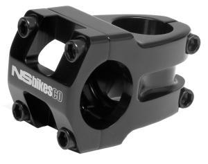 Ns Bikes Quark Pro Big Styrstam 31.8mm-0