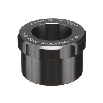 Spank Hub Cone Adjusting Tool-0