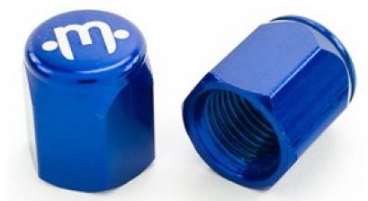 Ventilhattar-Blå-0