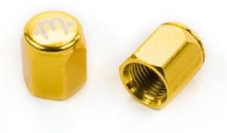 Ventilhattar-Guld-0