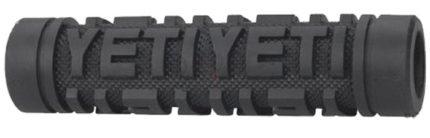 ODI YETI Speed Grip, MTB, Single-Ply -0