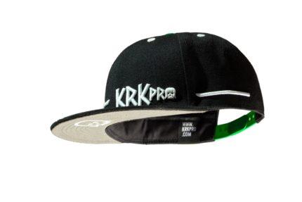 KRKpro Snapback-0