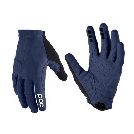 Handske Index Flow Boron Blue (S)-0