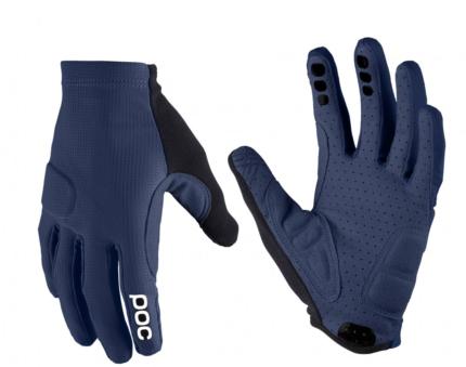 Handske Index Air Adjustable Krypton Blue (L)-0