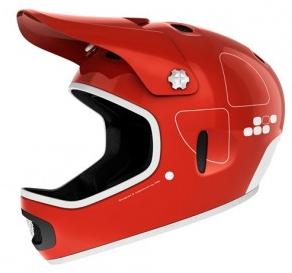 Cortex Flow Bohrium Red (M/L)-0