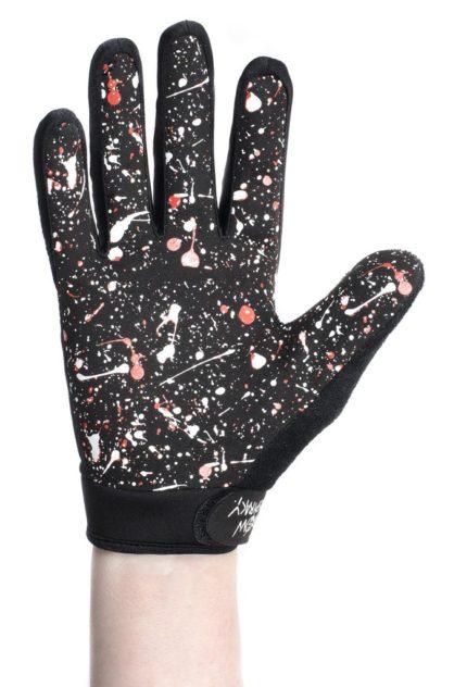 TSC Claw Handskar - X-Large-0