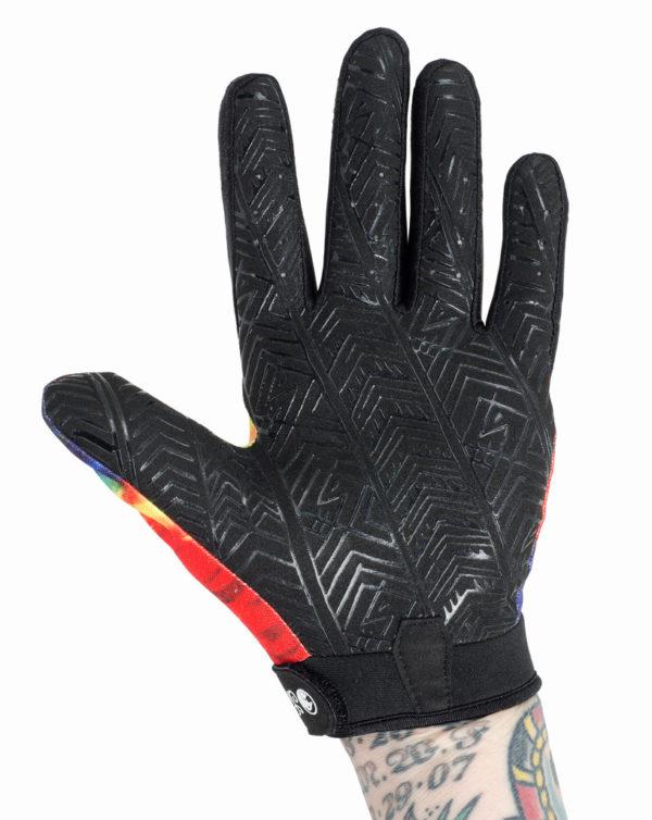 Handskar, TSC Conspire Tie Die, X-Large-16554