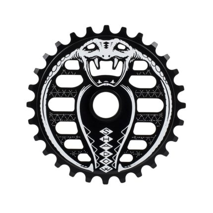 TSC Kobra Sprocket 25T-0