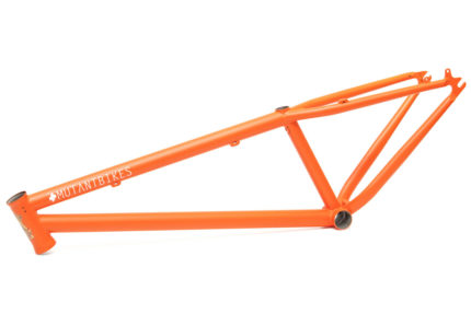 "X-Ray V2-Ram 26"" - Orange-0"