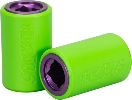 Rocker peggs gröna-0
