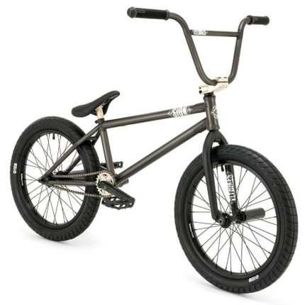 Flybikes Sion 2019-0