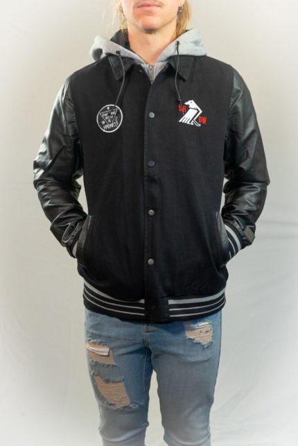 TSC Order Jacket-0