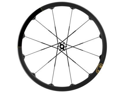 "CRANKBROTHERS Wheel Cobalt 11 27,5"" Wheelset-0"