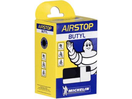 MICHELIN Airstop tube 27,5 x 2,00-2,50 PR40 Presta 40 mm-0
