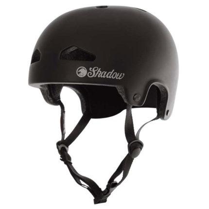 Shadow Featherweight Hjälm-0