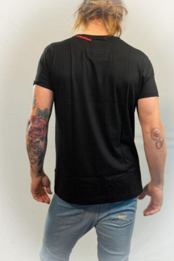 Somewear Dreams T-shirt Medium-20413