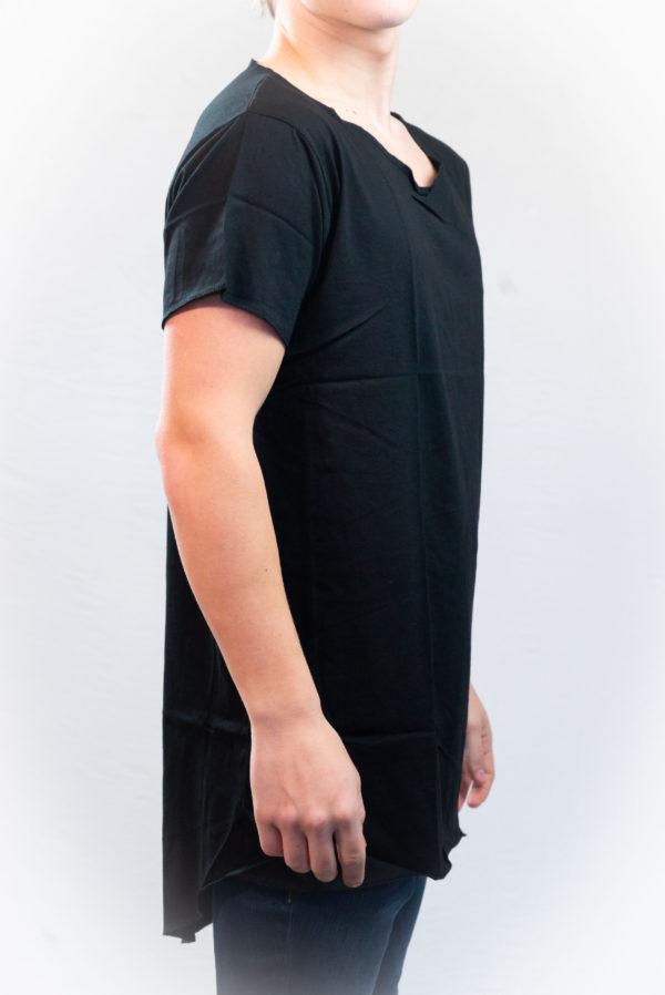 Somewear Slacker Tee Chibby T-shirt Small-20778