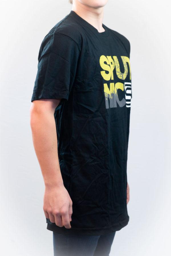 American Apparel T-shirt-20760