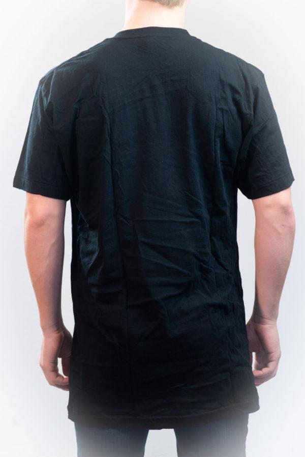 American Apparel T-shirt-20761