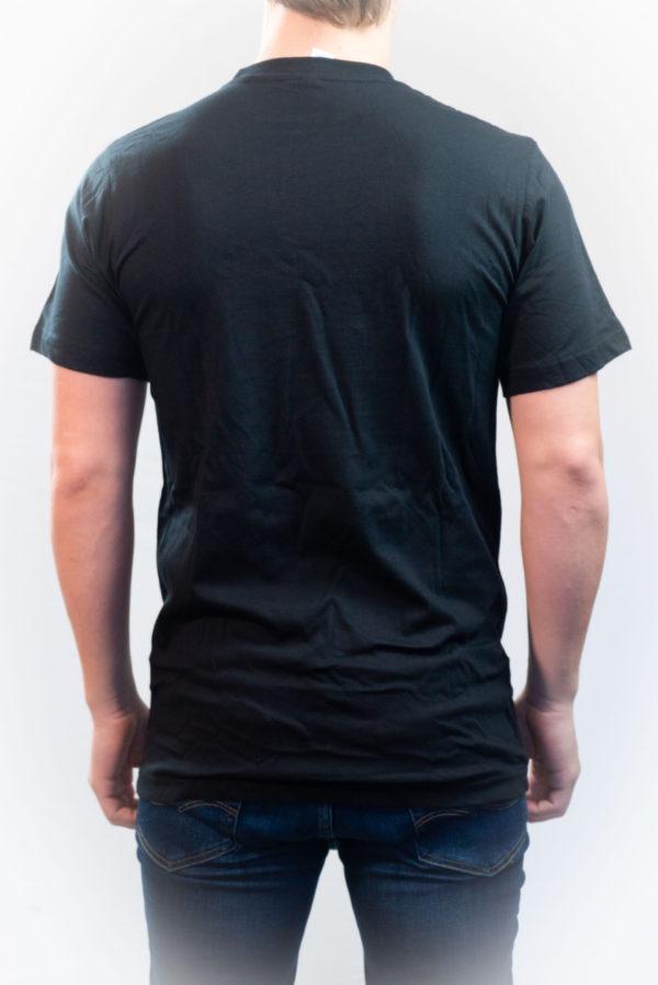 Bone Deth Death Can Die T-shirt Small-20753