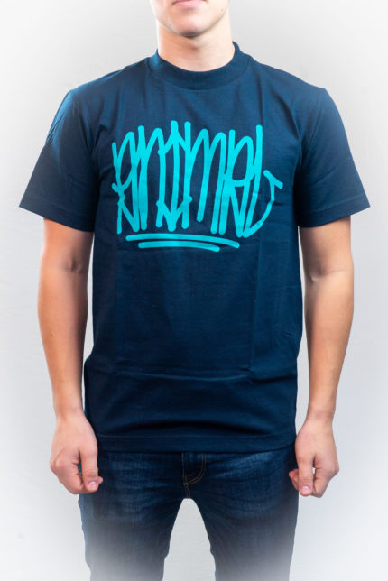 Animal T-shirt-0