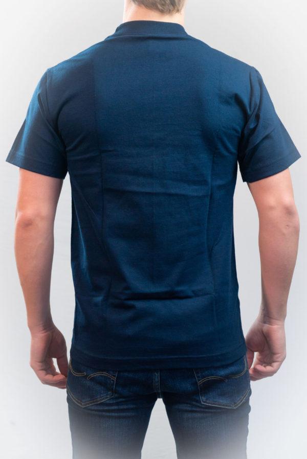 Animal T-shirt-20729