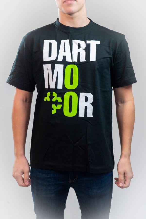 Dartmoor T-shirt-0