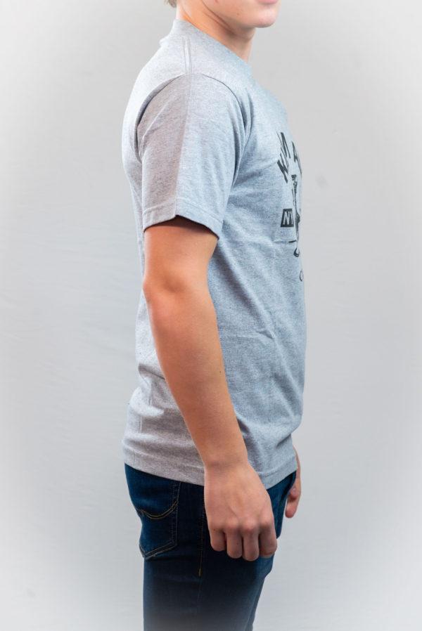 Animal Bikes T-shirt Small-20697