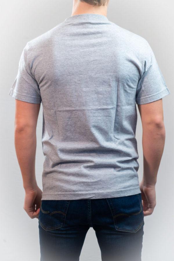 Animal Bikes T-shirt Small-20698