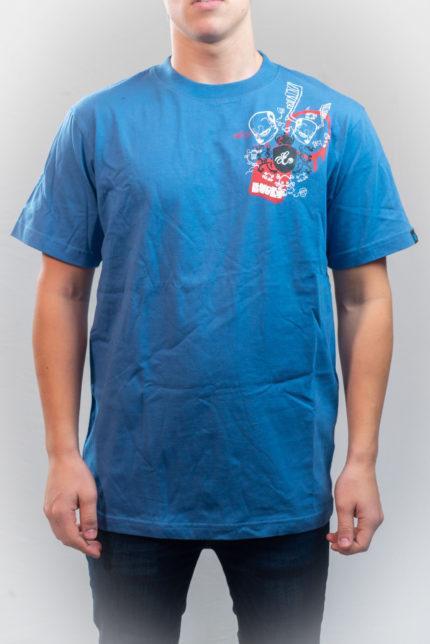 Evoke T-shirt-0