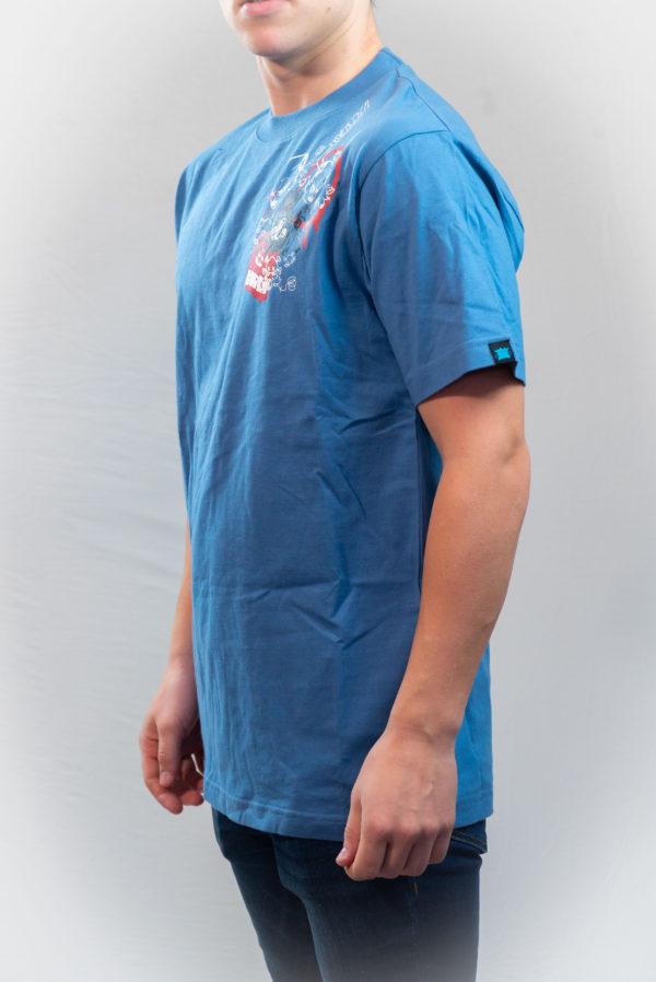 Evoke T-shirt-20686