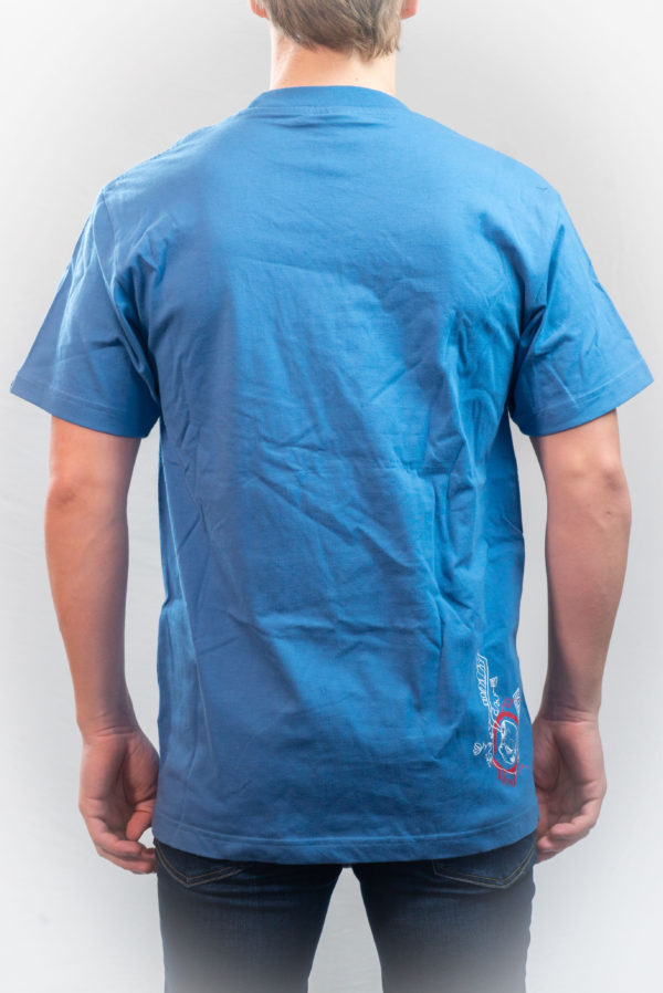 Evoke T-shirt-20687