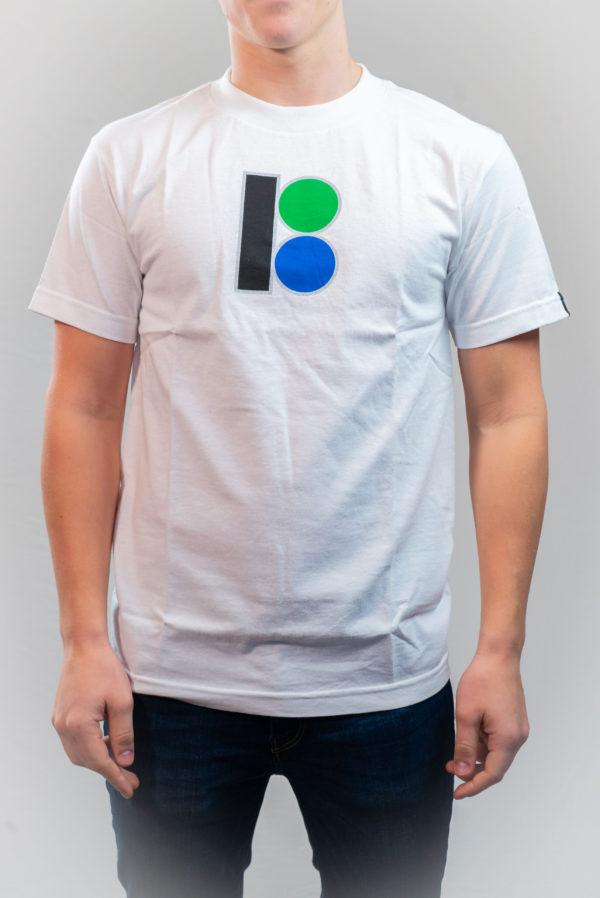Plan B T-shirt Small-0