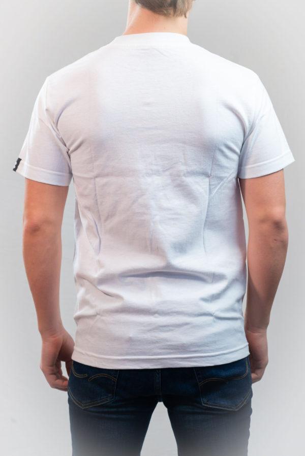 Plan B T-shirt Small-20708