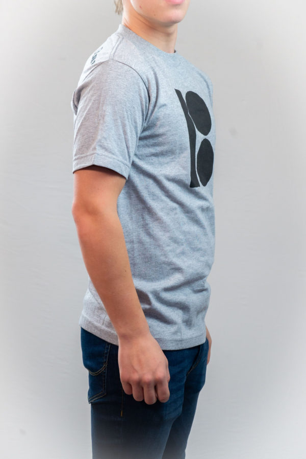 Plan B T-shirt Small-20682