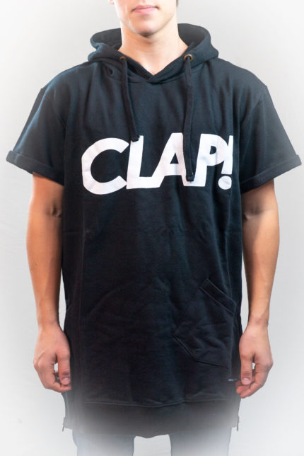 Somewear Rob 2.0 Clap Tröja-0