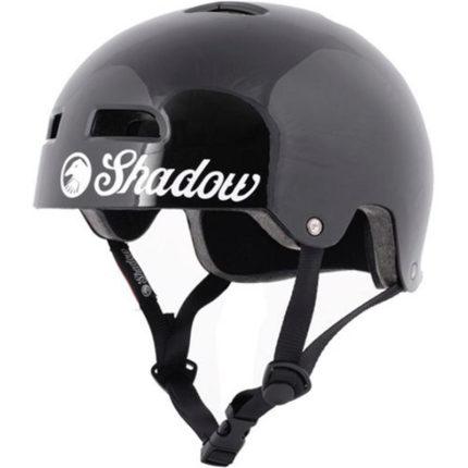 Shadow Classic Hjälm-0
