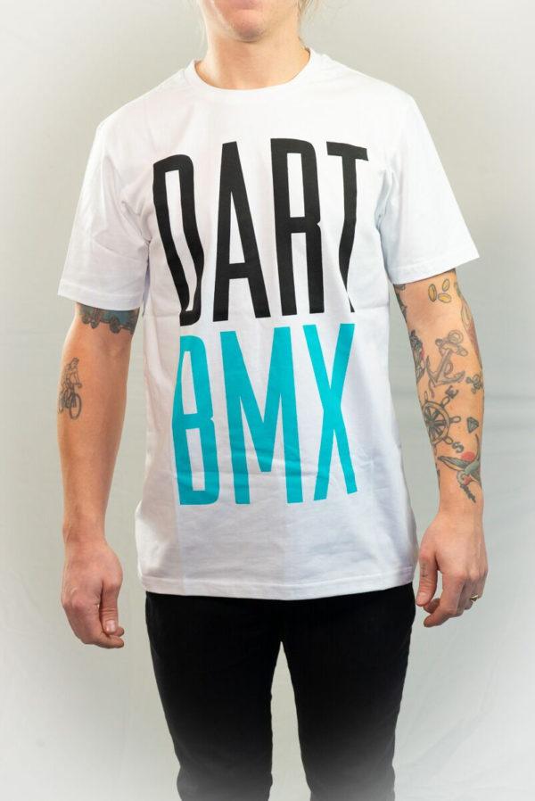 Dart BMX T-shirt-20951