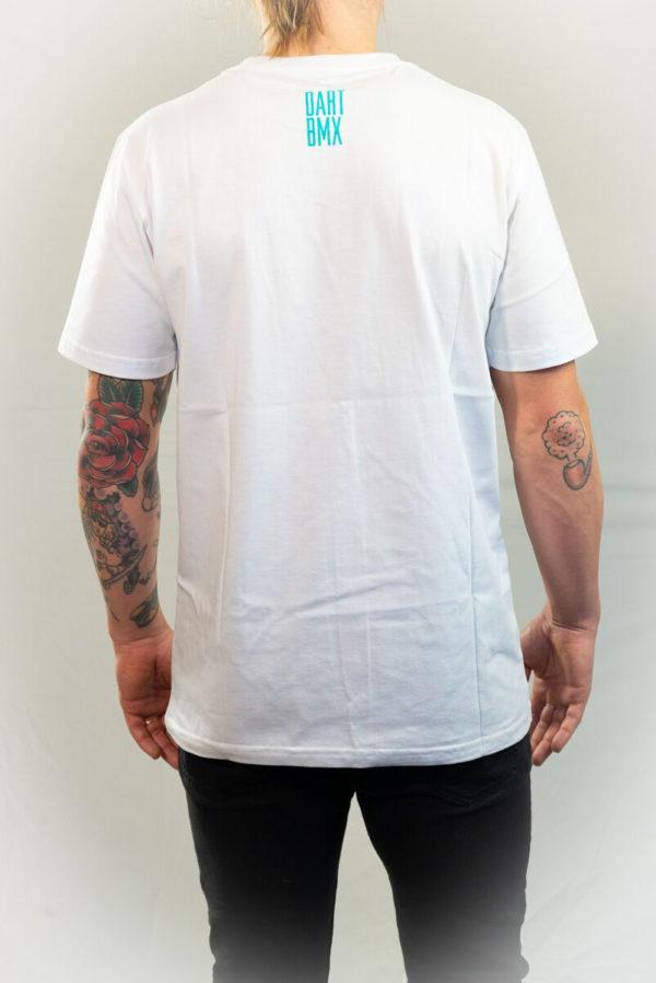Dart BMX T-shirt-20949