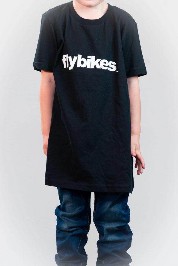 Flybikes Barn T-shirts-21211