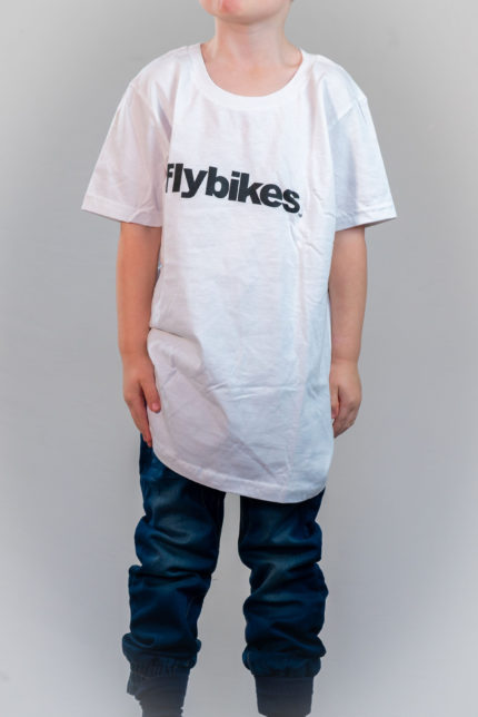 Flybikes Barn T-shirts-0